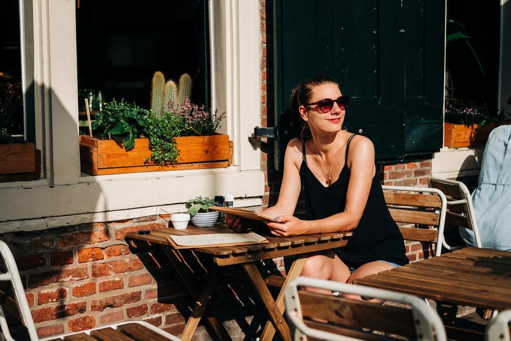 Holland_Urlaub_2018_091.jpg