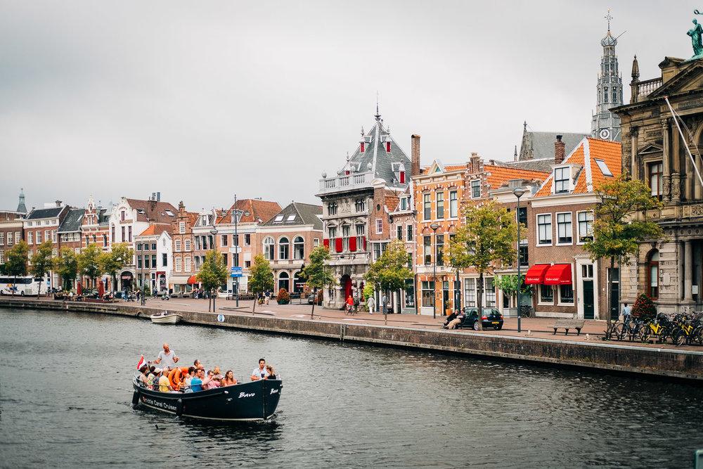 Holland_Urlaub_2018_103.jpg