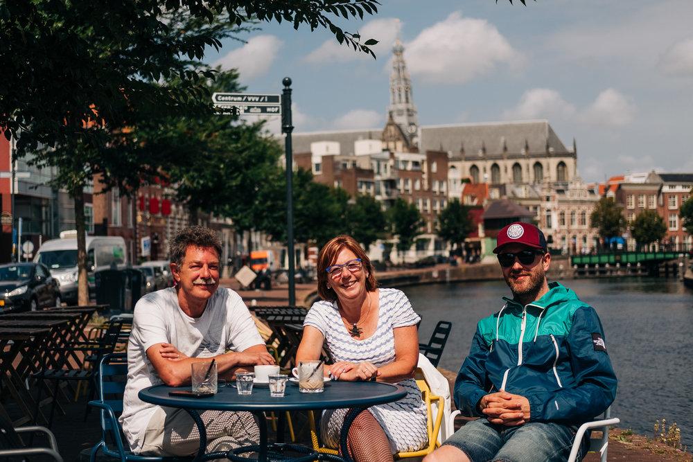 Holland_Urlaub_2018_105.jpg