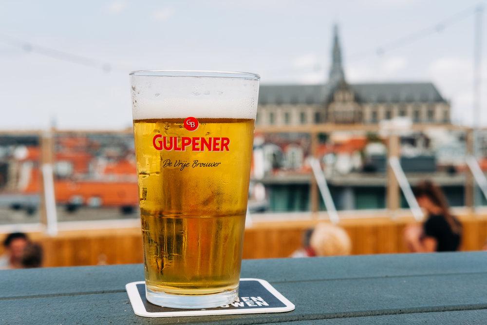 Holland_Urlaub_2018_109.jpg