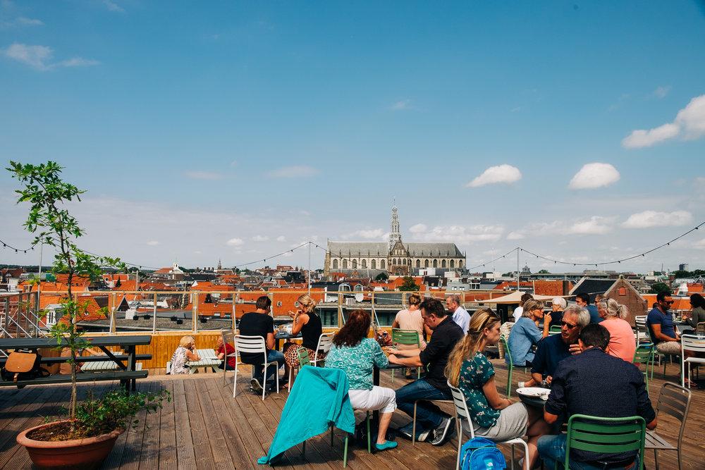 Holland_Urlaub_2018_110.jpg
