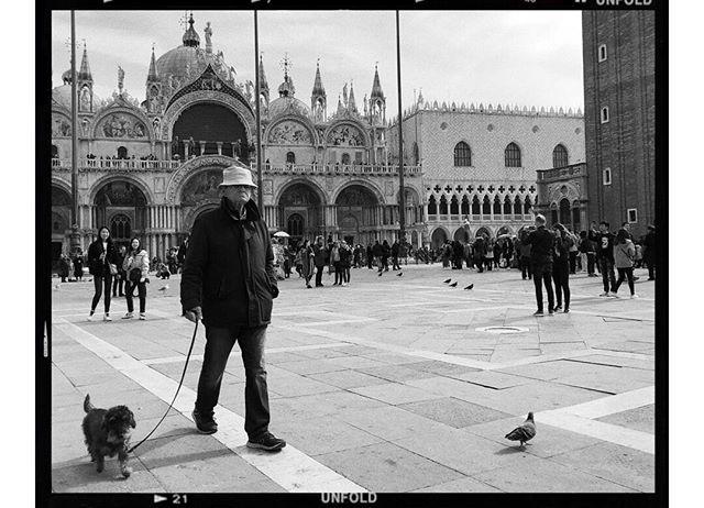 Streets of Venice. #streetstyle #streetlife #streetphotography #venice #blackandwhitephotography #bnw #streetlife_award