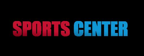 ASC_Logo-RedBlue-wSand.png