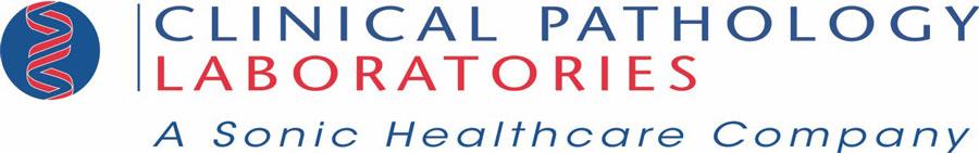 logo-clinical-pathology-laboratories.jpg