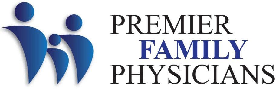 logo-premier-family-physicians.jpg