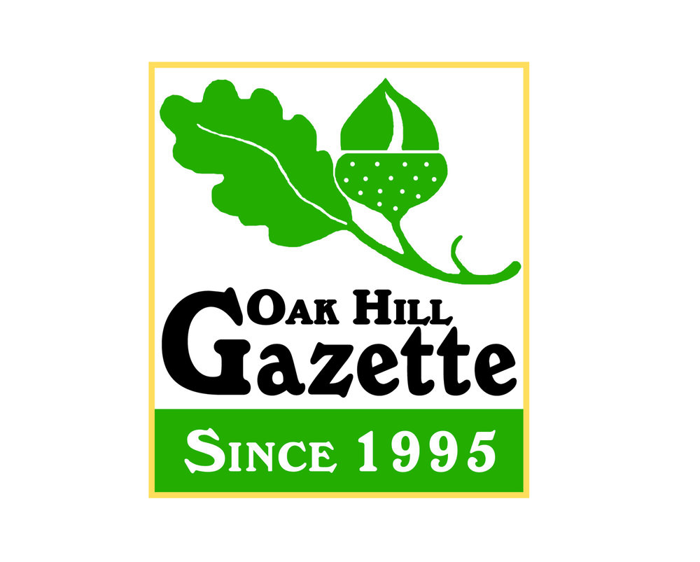 OakHillGazette.jpg