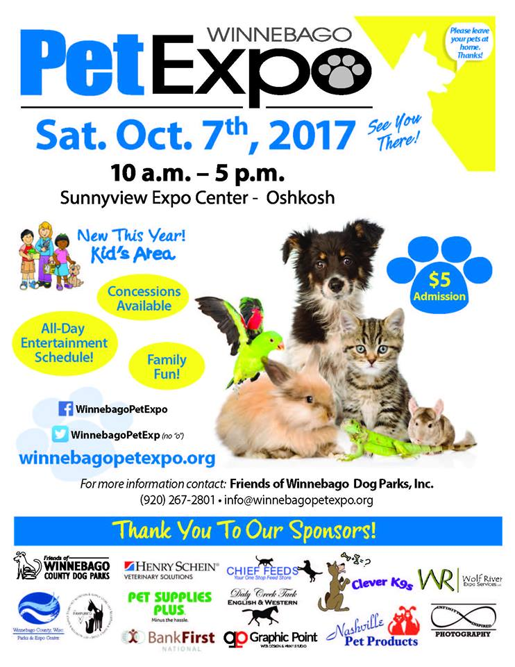 Pet Expo Graphic.jpg