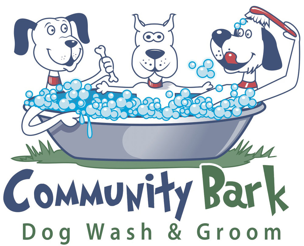 Community Bark Logo.jpg