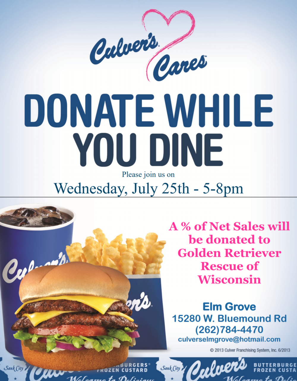 culvers.poster.1.PNG