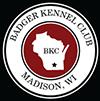 bkc_logo50x50.png