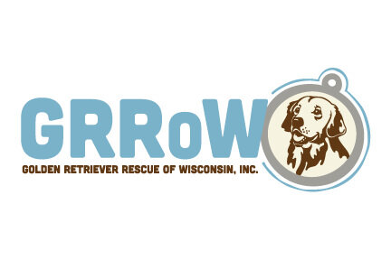 GRRoW - Golden Retriever Rescue of Wisconsin