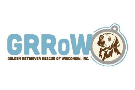 grrow golden retriever rescue of wisconsin