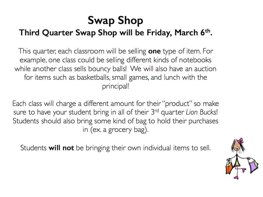 Swap Shop CPA jpg.jpg