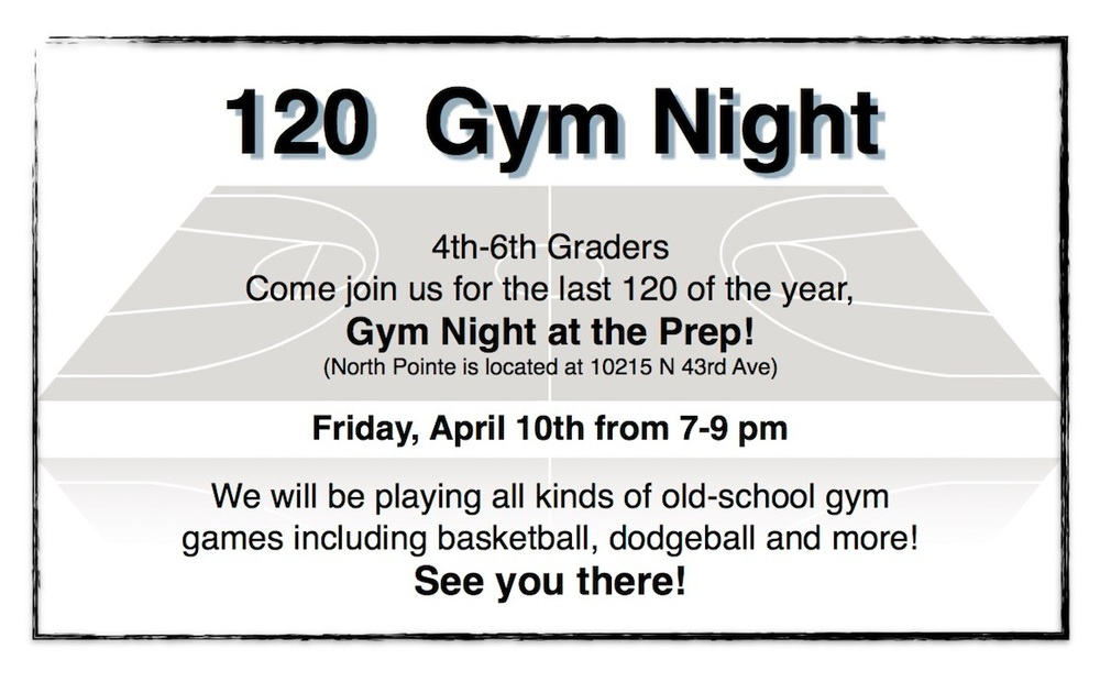 120 Gym Flyer2 copy.jpg