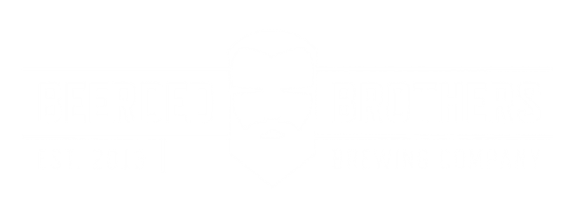 Beerded Brothers Brewing