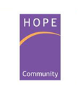 Hope Community Partners