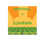 Lyndale Neighborhood Association