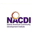 Native American Community Development Institute (NACDI)