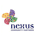 Nexus Community Partners