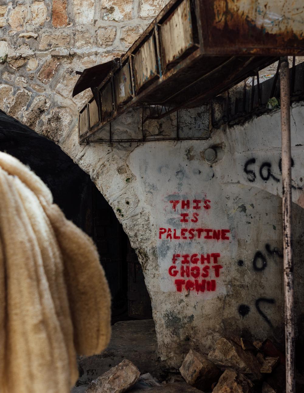 anna-valli-hebron-palestine-7.jpg