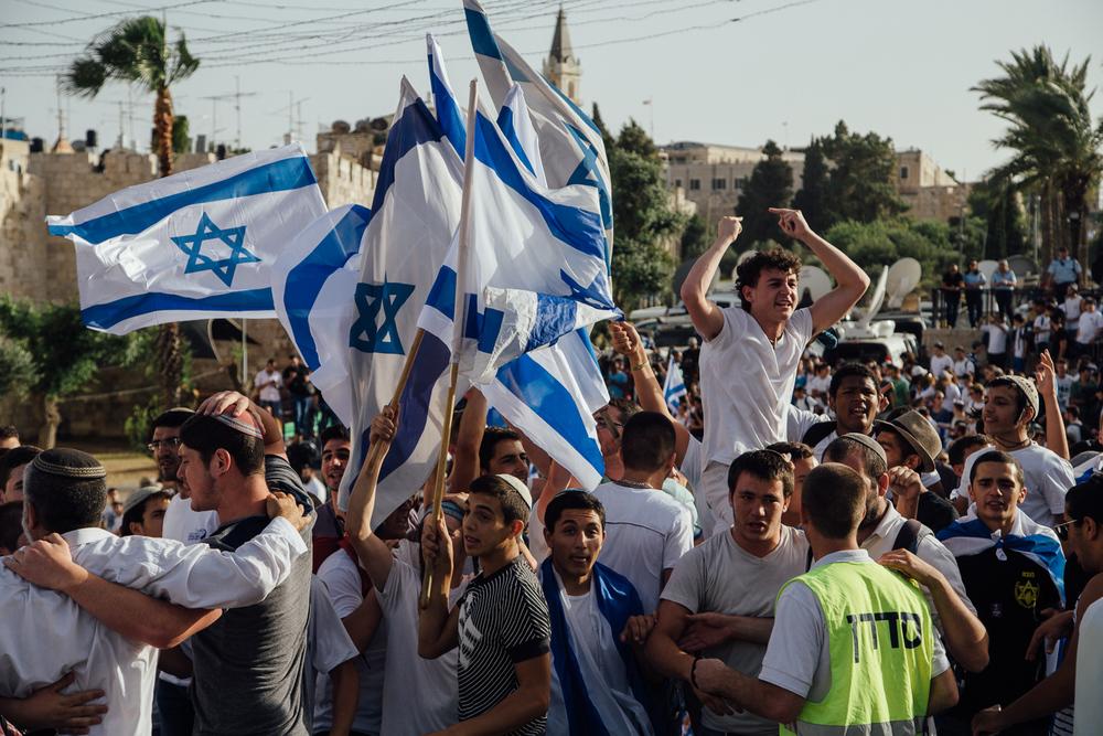 anna-matilda-valli-jerusalem-day-10.jpg