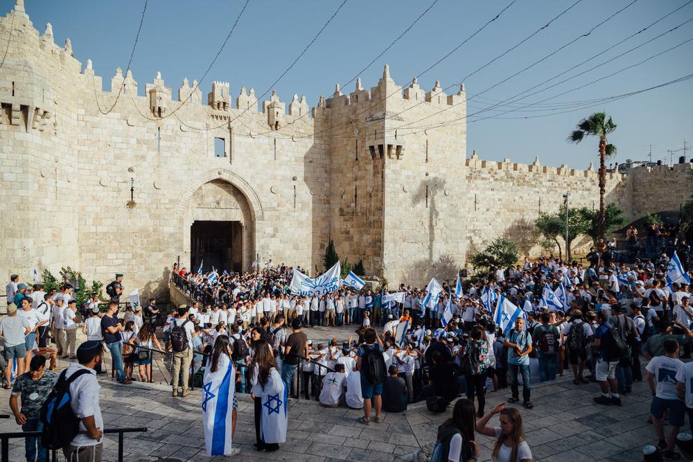 anna-matilda-valli-jerusalem-day-8.jpg