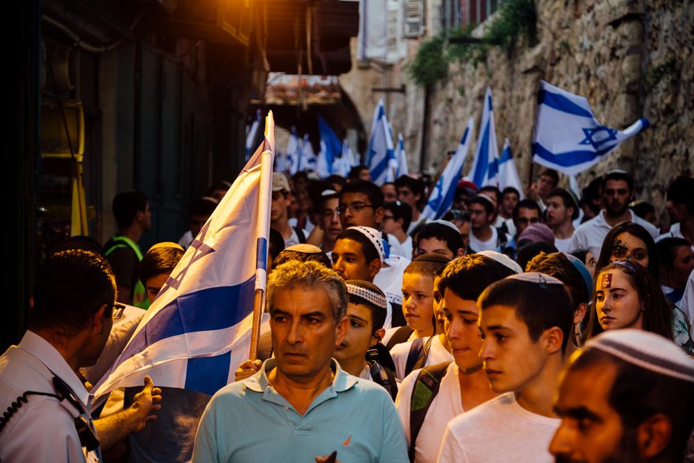 anna-matilda-valli-jerusalem-day-2.jpg