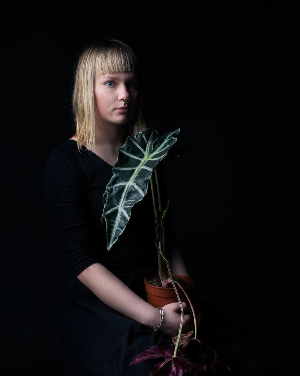 kasvini-anna-matilda-valli-5.JPG