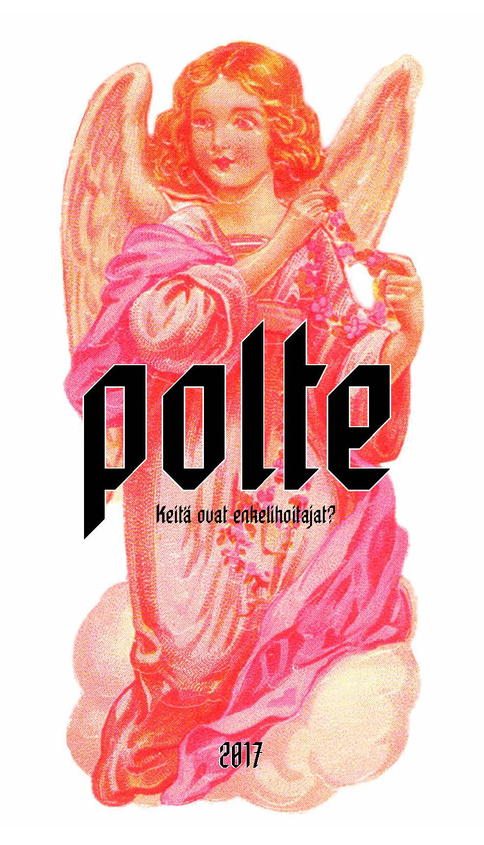 POLTE_Page_01.jpg