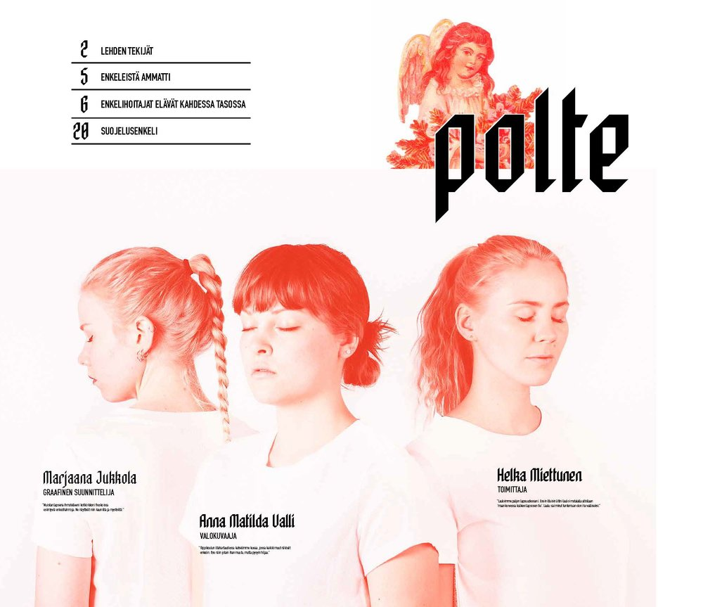 POLTE_Page_02.jpg