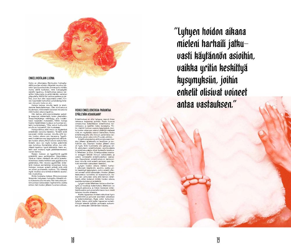 POLTE_Page_10.jpg