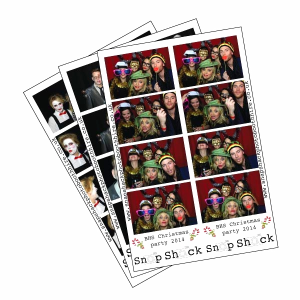 photo booth hire essex, photobooth hire, wedding photobooth hire, cheap photobooth hire, party photobooth hire