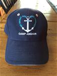 $25.00 - Baseball Hat
