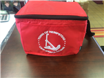 $10.00 - Lunchbox