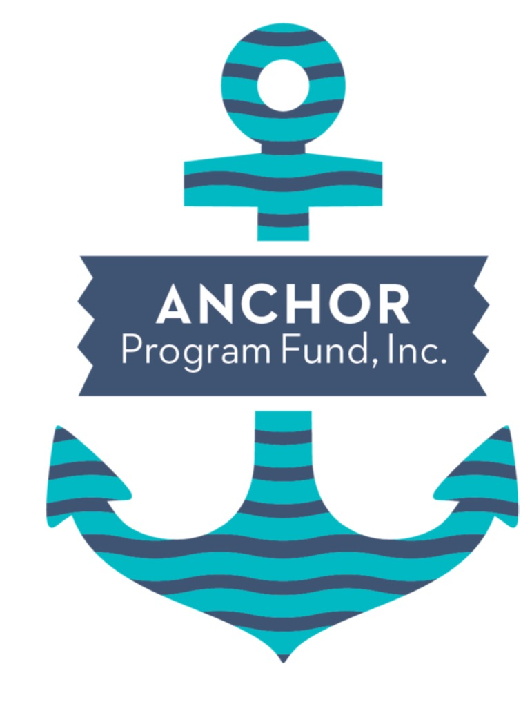 Anchor Program
