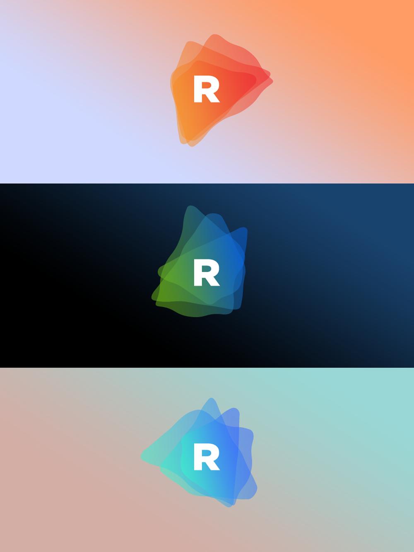 responsive_2.png