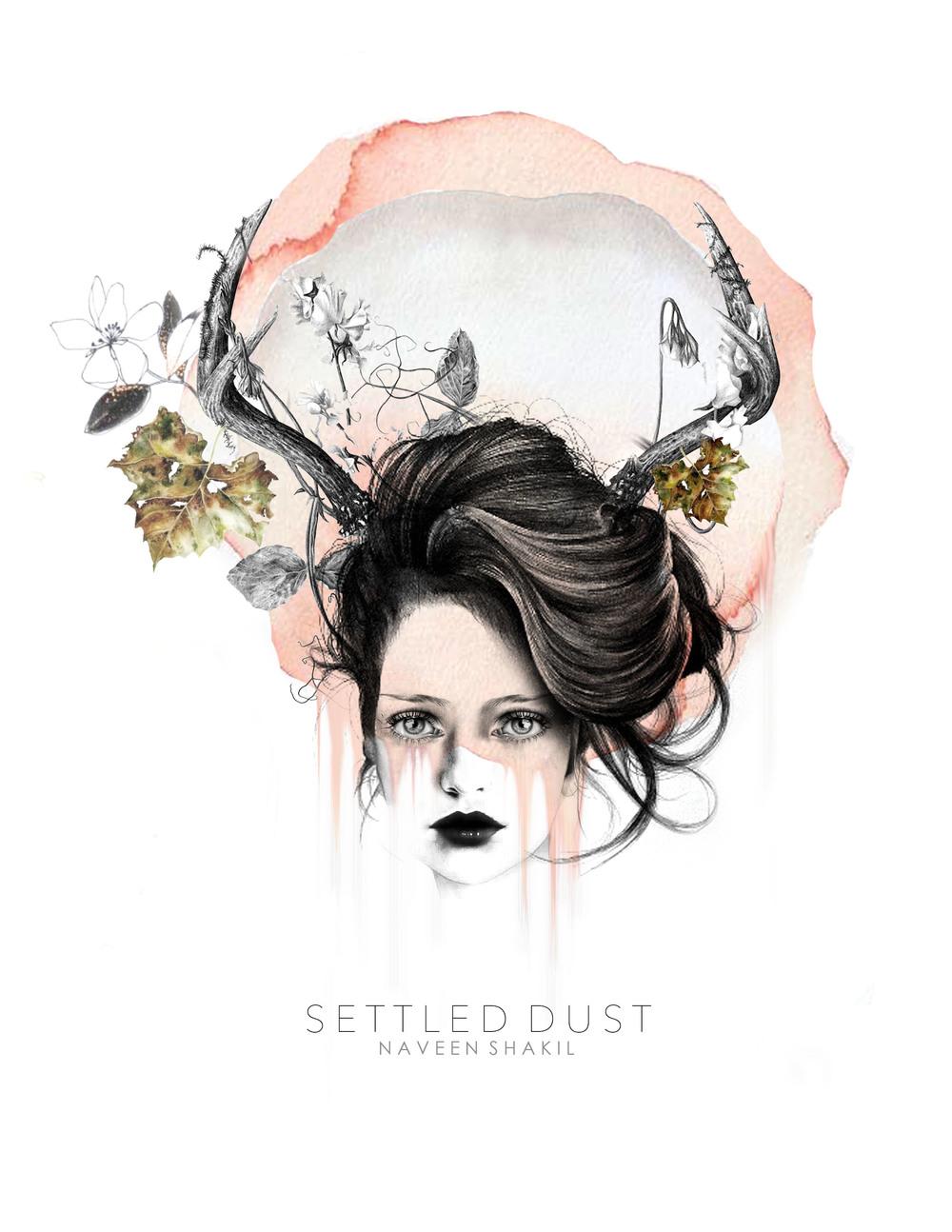 settled dust.jpg