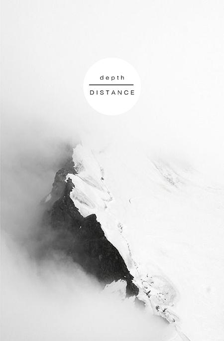 depth_distance.jpg
