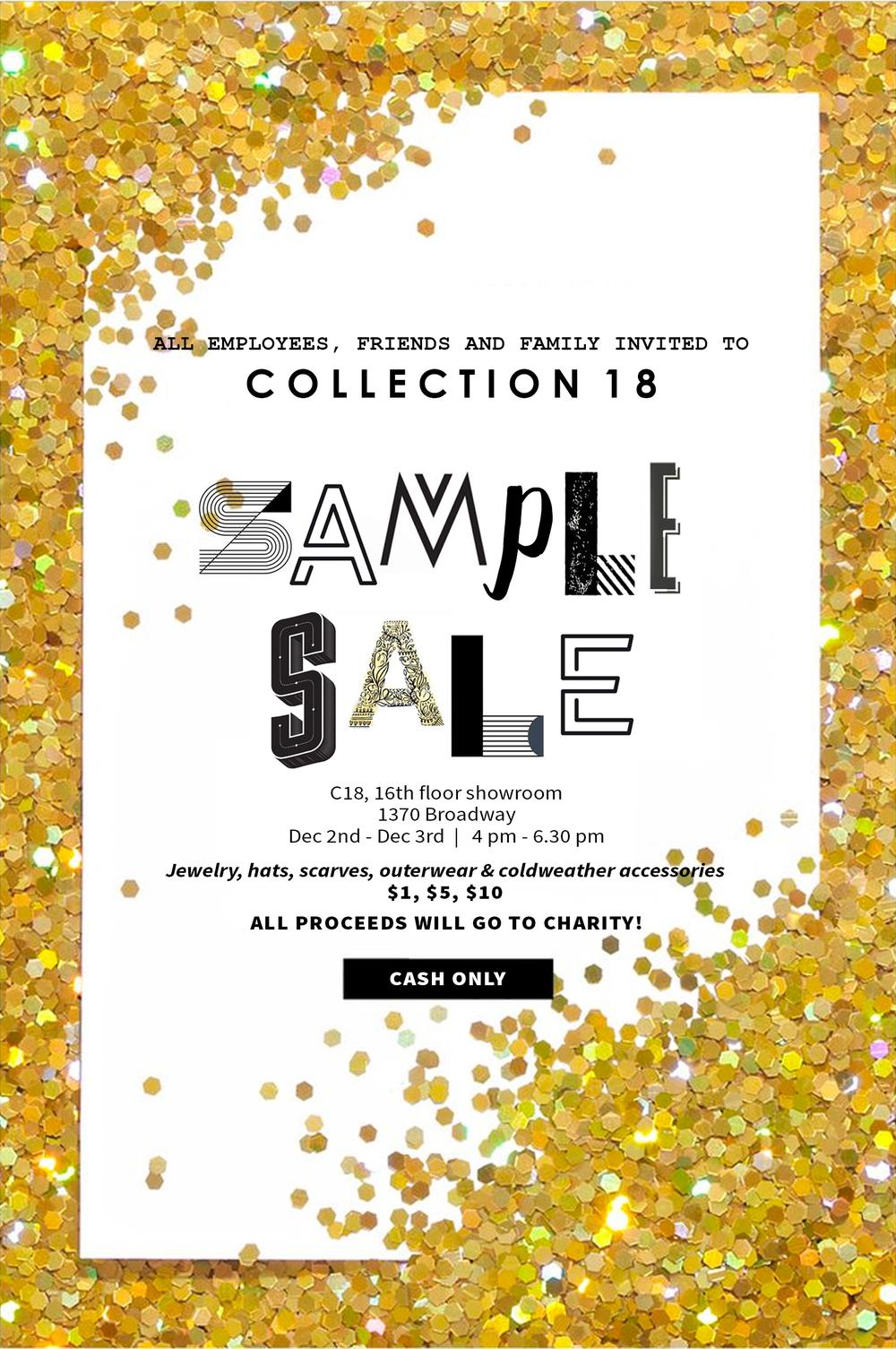 SAMPLE SALE INVITE.jpg