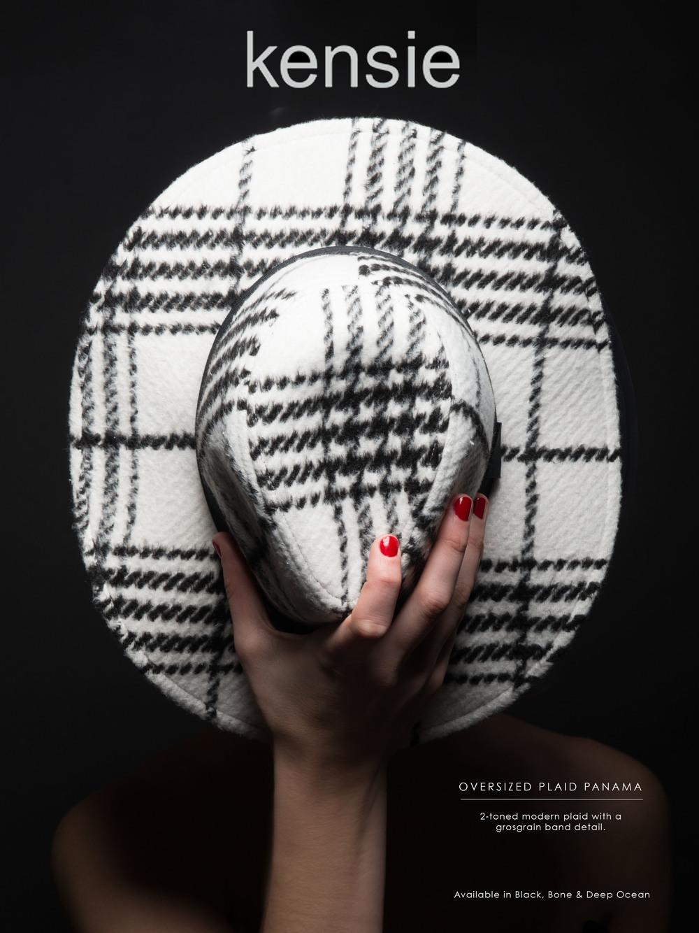 HATS_1.jpg