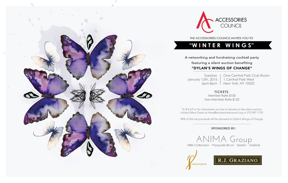 WINTER WINGS_INVITE W SPONSORS.jpg