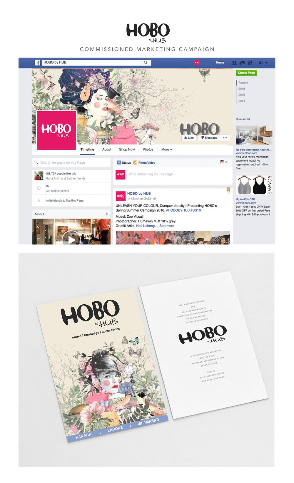 HOBO_2.jpg