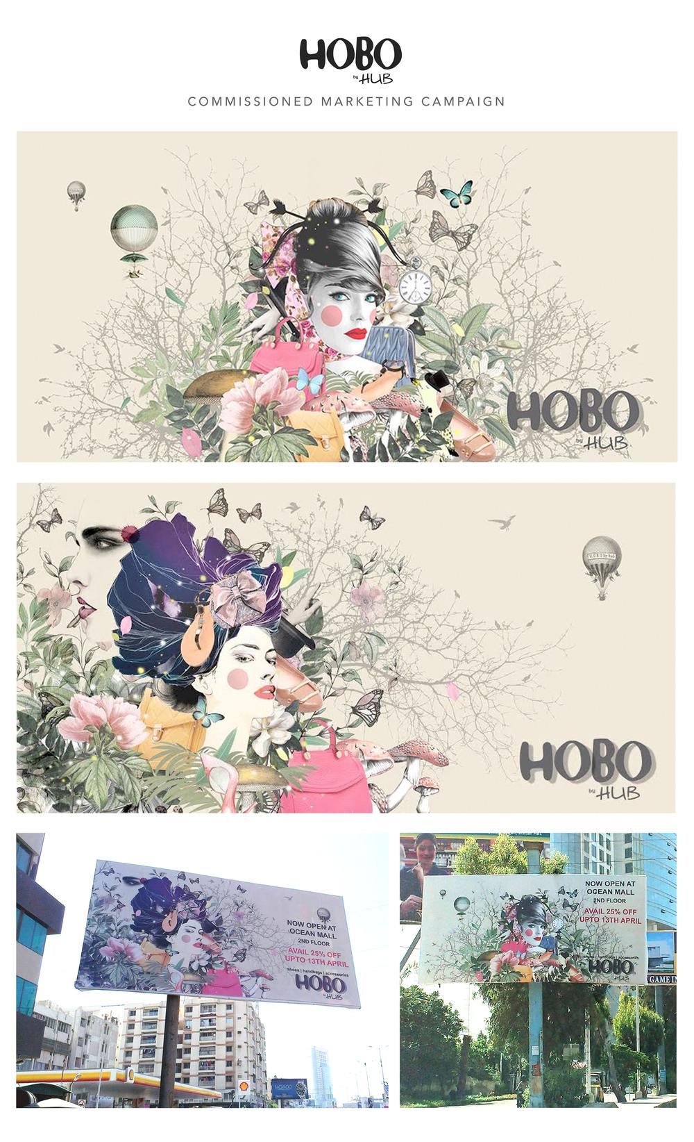HOBO copy.jpg