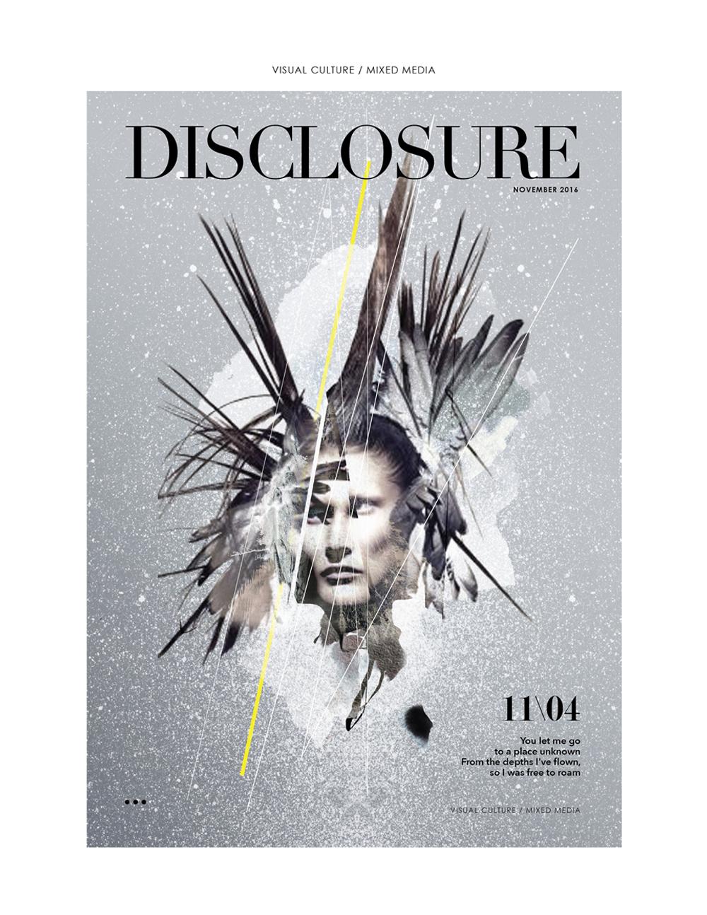 DISCLOSURE_website.jpg