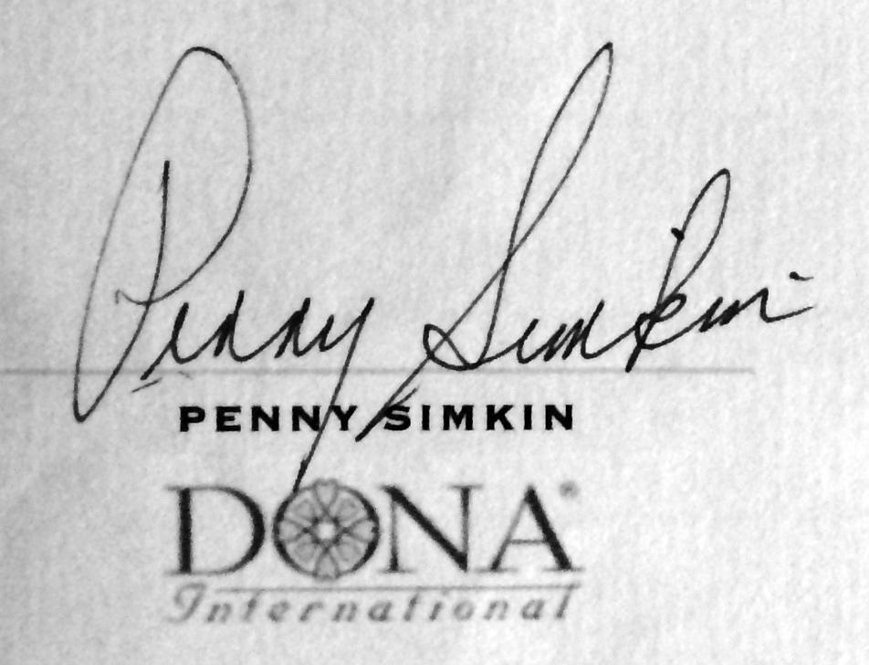 Penny Simkin.jpg