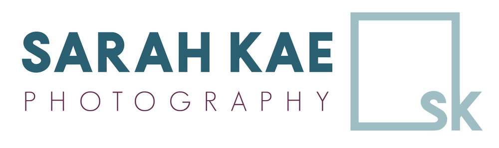sarah-kae-logo2.jpg