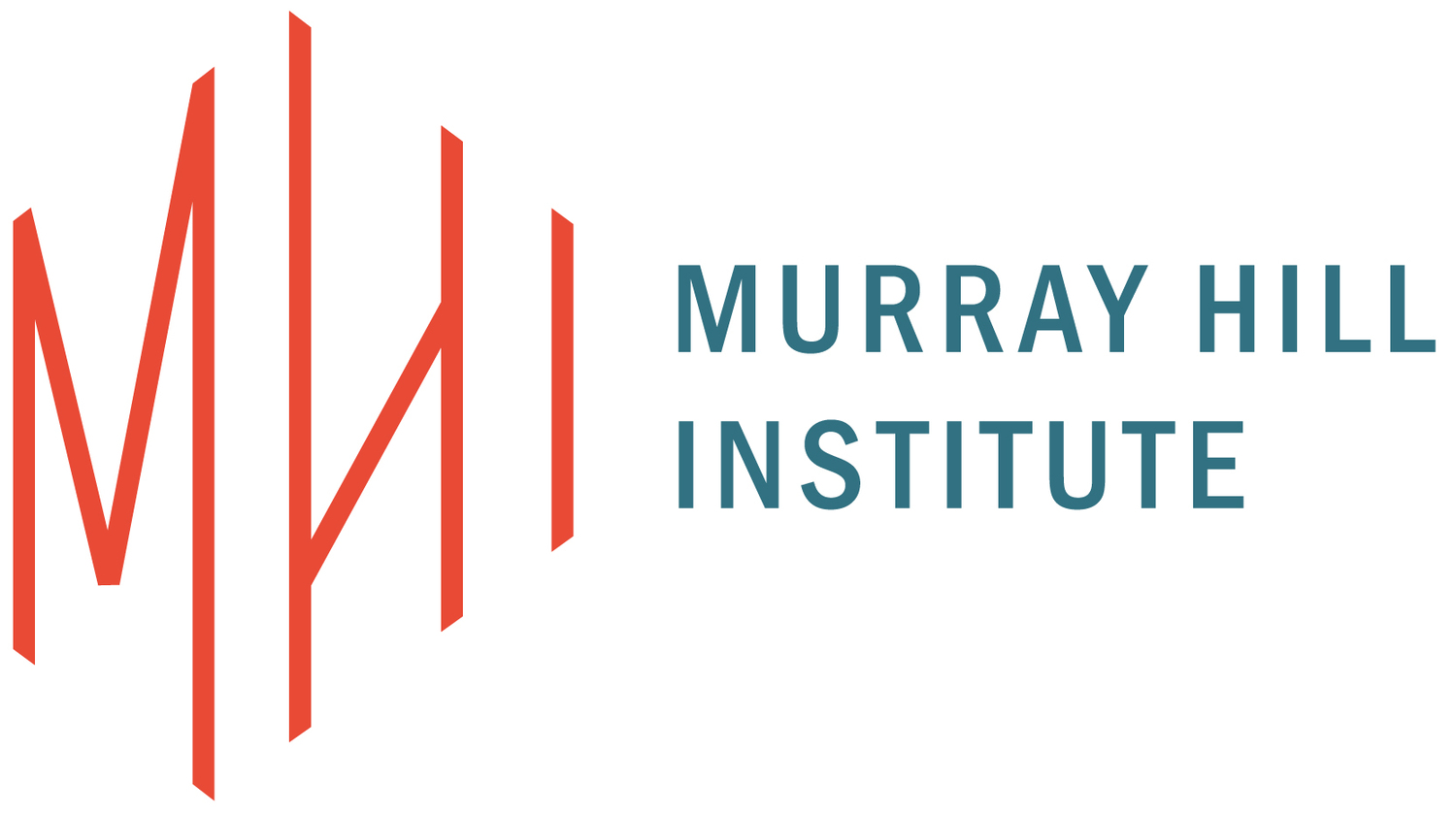Murray Hill Institute