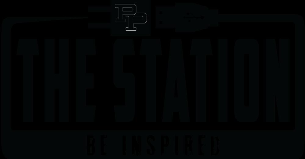 Tshirt_StationPP.png