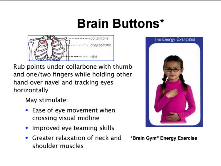 From BrainGym, courtesy of Mari Miyoshi. Click for the whole pdf.