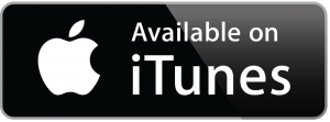 subscribe_on_itunes_badge.png